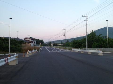 写真 2013-06-09 4 25 46