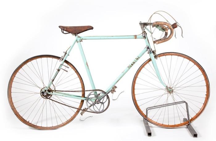Bicicletta_Bianchi_