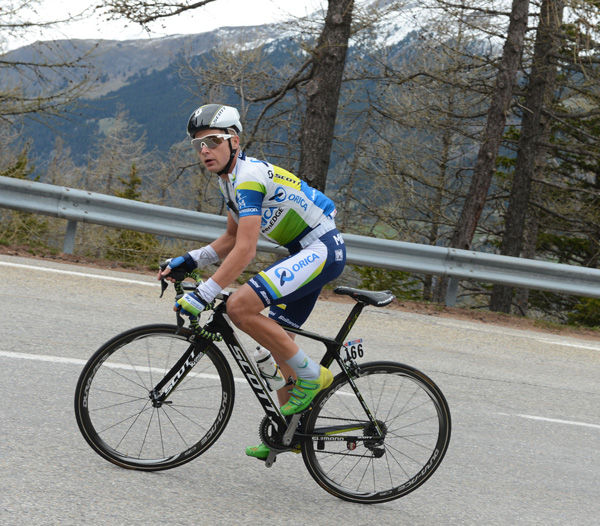 9Z8Z3MsjyLOc-pieter-weening-orica-greenedge-cycling-team