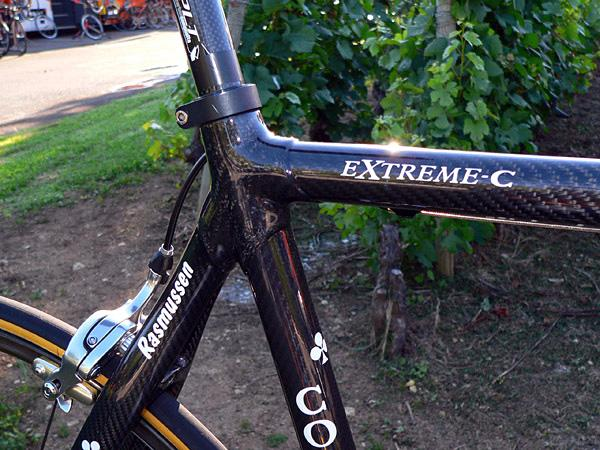 Michael_Rasmussens_Rabobank_Colnago_Extreme-C_seat_lug