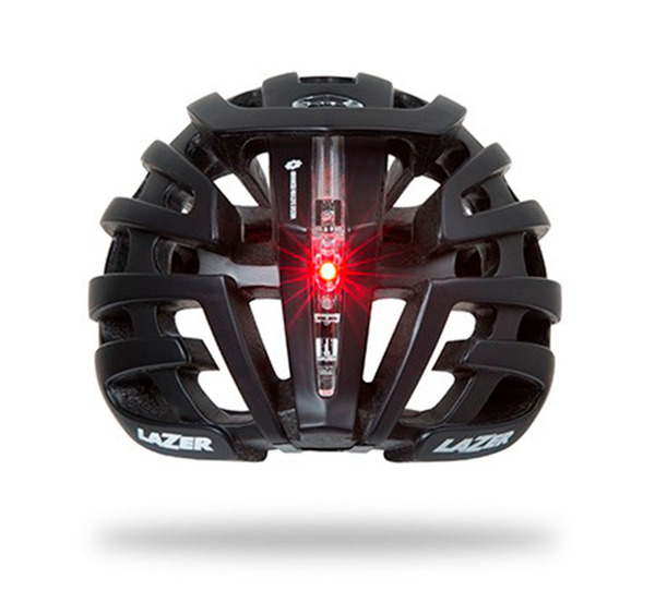 lazer-back-light-led-for-z1