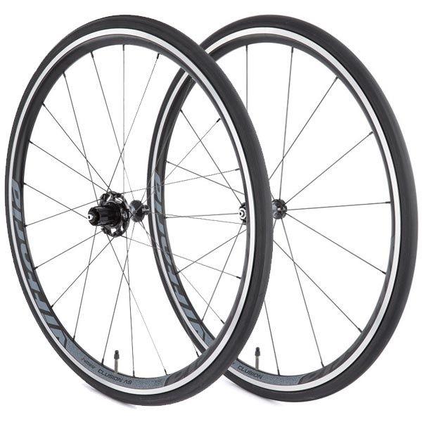 Vittoria-Elusion-Wheelset1431097368