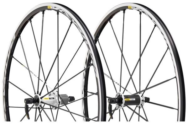 mavic-2012-ksyrium-sr-tubular-wheelset