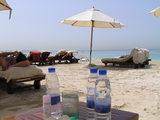 プライベーチビーチ