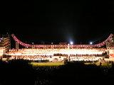 夜のコンサート
