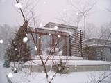 二期倶楽部 冬