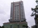 グランドフォルモサリージェント(昌華飯店)