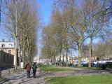 ヴェルサイユへの道2