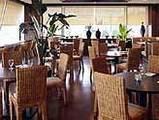 葉山マリーナ ホイアンカフェ