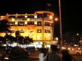 夜の国営百貨店