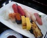 六本木 福寿司