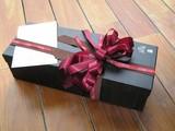 この箱もプレゼント