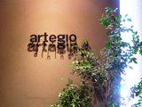 イタリアンレストラン「アルテジオ」