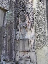 アプサラ ( 天女 ) 1