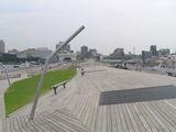 横浜大さん橋1