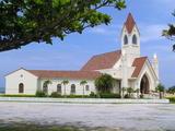 アリビラ教会