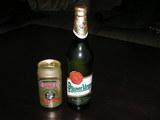 ピルスナービール
