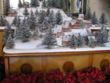 ロイヤルパーククリスマス1