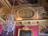 王の大居室
