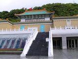 故宮博物院1