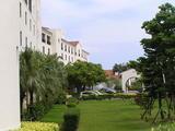 ホテル 外観1