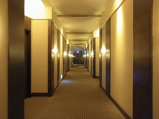 ミラマーガーデンホテル