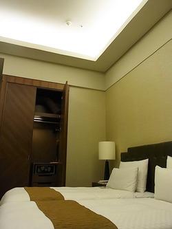 1410号室