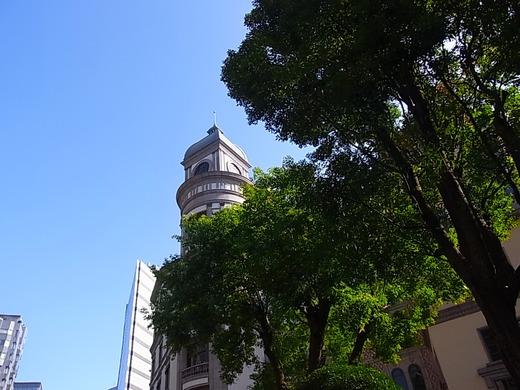 マンダリンオリエンタルホテル台北