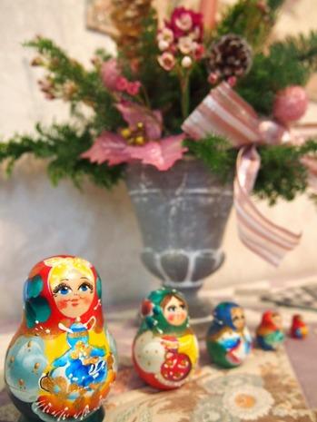 2013メリークリスマス