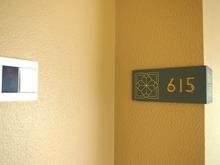 615号室