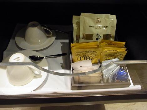 TWGの紅茶