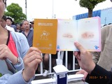 万博パスポート1