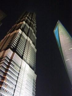 上海ヒルズ1