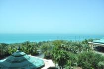 アラビア海ビュー1