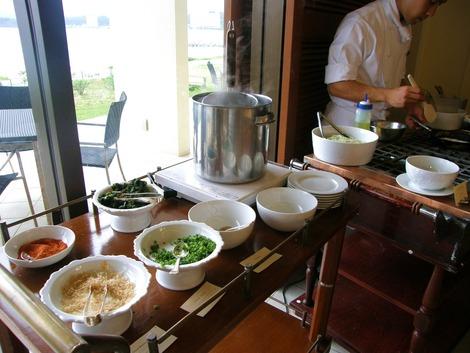 麺ステーション