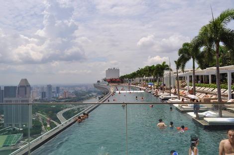2011年8月シンガポール一眼 1095