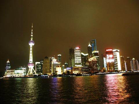 10年5月上海 1407