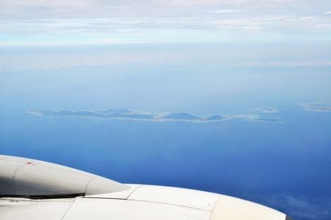 2013,5 沖縄へ
