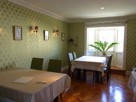 2階のお部屋 2