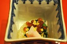 旬菜 グレープフルーツ