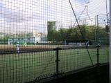 野球部グラウンド