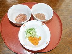 魚伝コース1
