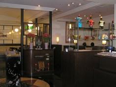 中華街 珠江飯店