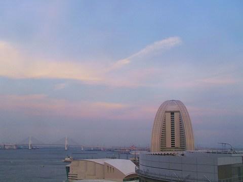 横浜開港記念日