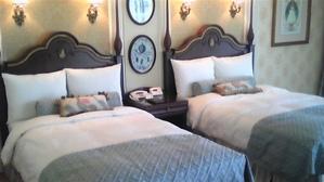 お部屋 2