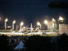 キマグレン コンサート
