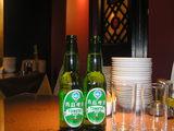 青島(チンタオ)ビール