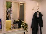 私の美容室@原宿
