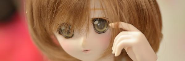 profile23