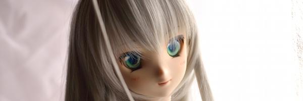 profile14